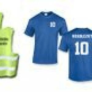 Fényképes vagy Hímzett Textil termékek - Egyedi termékek és ajándékok  d30dd56048