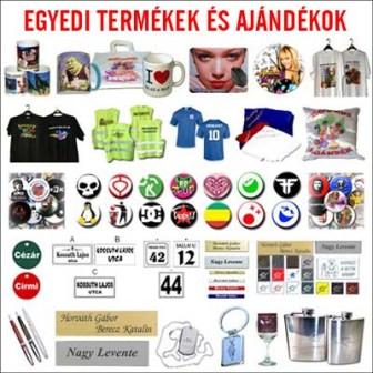 dekorwebshop - egyedi termékek és ajándékok a65fc90ab0