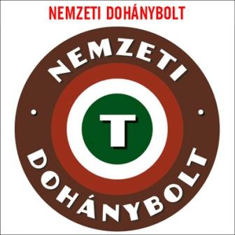 dekorwebshop - nemzeti dohánybolt 77a2713757