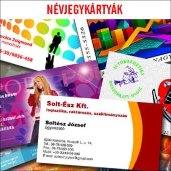 dekorwebshop - névjegykártyák 72a2e901c4