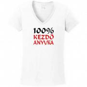 8c51992171 Pólók többféle témában akár Egyedi mintákkal is - Egyedi termékek és ...