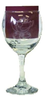 Gravírozott pohár egyedi szöveggel vagy logóval - Gravírozott ... 4570342f68