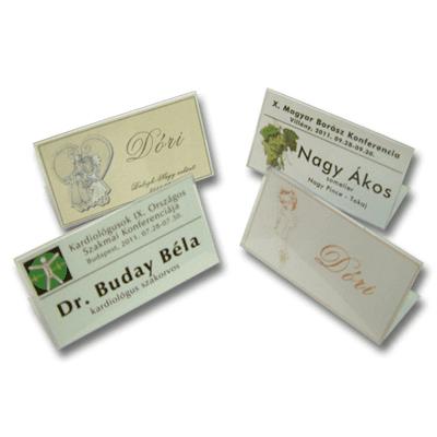 Ültető kártya - Egyedi dekorációs termékek  4a41cee872