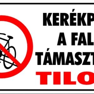 Robbanásveszély kerékpár)
